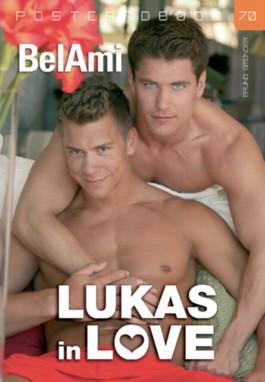 Lukas in Love