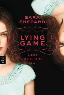 http://s3-eu-west-1.amazonaws.com/cover.allsize.lovelybooks.de/lying_game___und_raus_bist_du-9783570308004_xxl.jpg