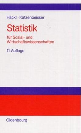 Lyrik und Prosa (Schweizer Texte) (German Edition)