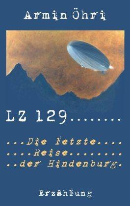 LZ 129