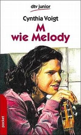 M wie Melody