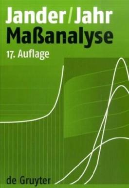Mabanalyse