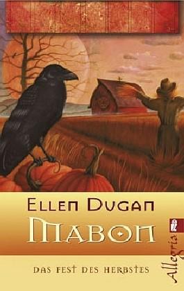 Mabon - Das Fest des Herbstes