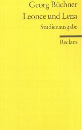 Macht und Strategie bei Poulantzas und Foucault