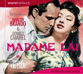 Madame Lai