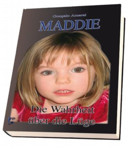 MADDIE - Die Wahrheit über die Lüge