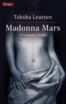 Madonna Mars