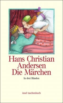 Märchen, 3 Bde.