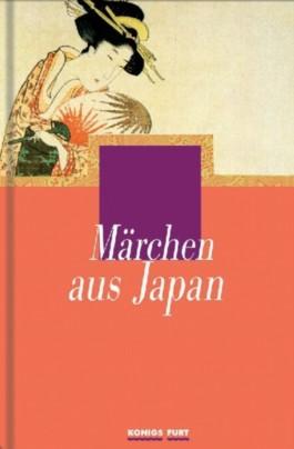 Märchen aus Japan