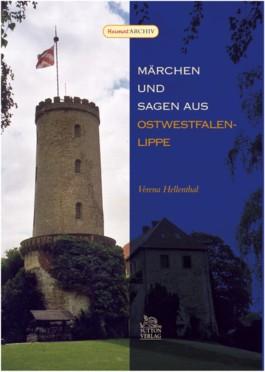Märchen und Sagen aus Ostwestfalen-Lippe
