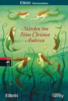 Märchen von H. C. Andersen