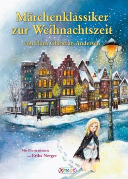 Märchenklassiker zur Weihnachtszeit