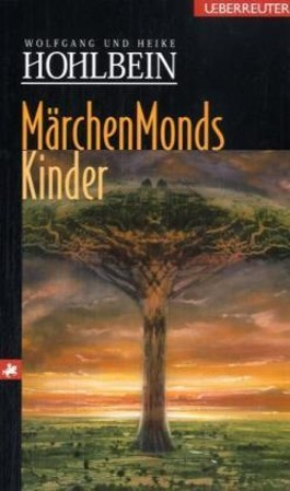 Märchenmonds Kinder