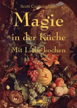 Magie in der Küche