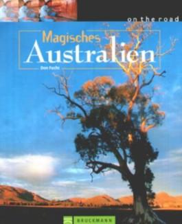Magisches Australien