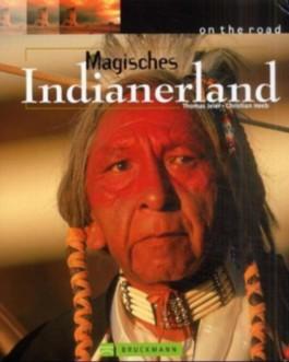 Magisches Indianerland