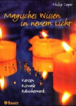 Magisches Wissen in neuem Licht