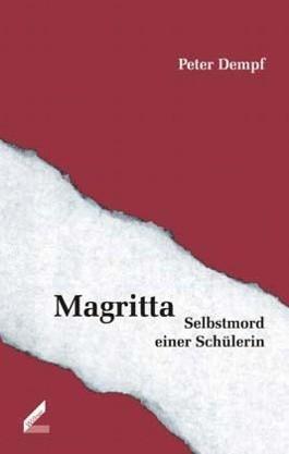 Magritta