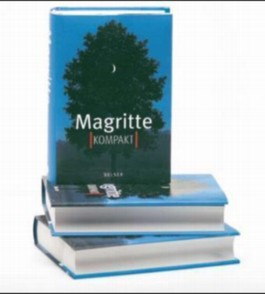 Magritte kompakt