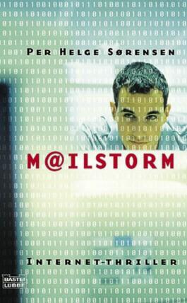 Mailstorm