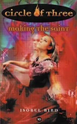 Making the Saint