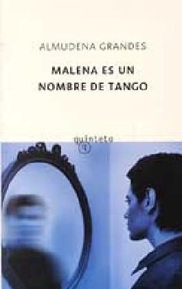 Malena Es Un Nombre De Tango / Malena Is a Tango Name