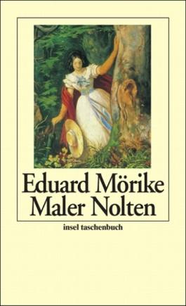 Maler Nolten