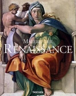 Malerei der Renaissance