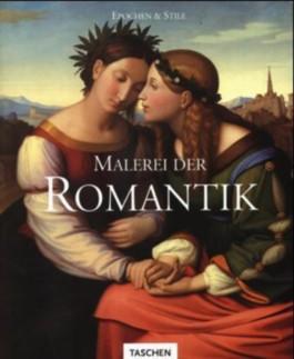 Malerei der Romantik