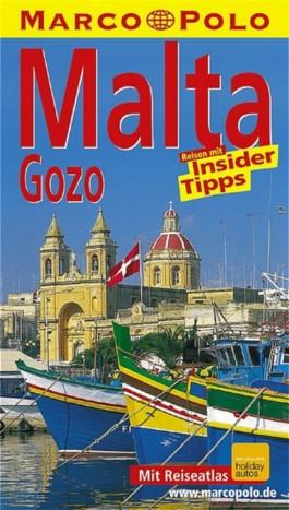 Malta /Gozo