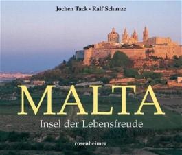 Malta SA