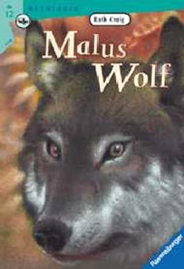 Malus Wolf