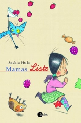 Mamas Liste
