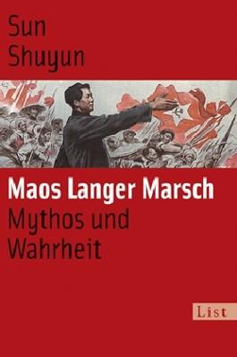 Maos langer Marsch