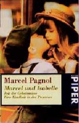 Marcel und Isabelle