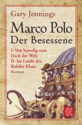 https://s3-eu-west-1.amazonaws.com/cover.allsize.lovelybooks.de/marco_polo__der_besessene-9783596507184_xxl.jpg
