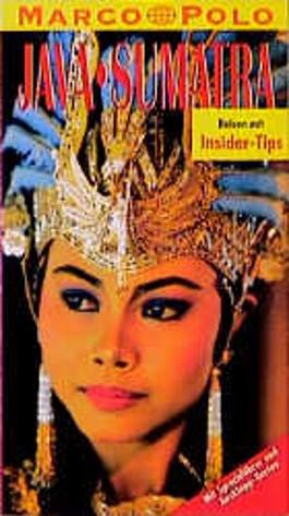Marco Polo, Java, Sumatra (Marco Polo)