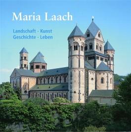 Maria Laach.