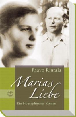 Marias Liebe