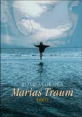 Marias Traum