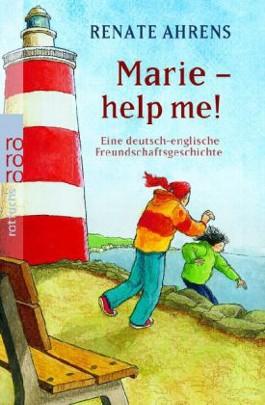 Marie - Help me!