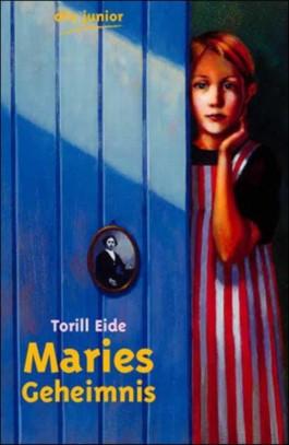 Maries Geheimnis
