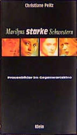 Marilyns starke Schwestern