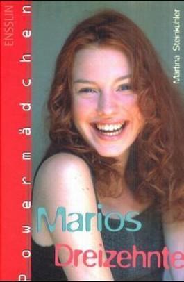 Marios Dreizehnte