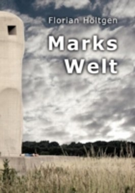 Marks Welt
