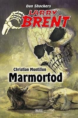 Marmortod