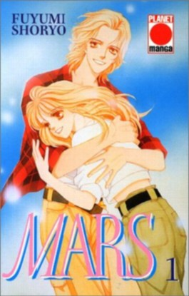 Mars. Bd.1