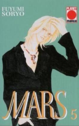 Mars. Bd.5