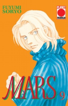 Mars. Bd.9