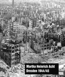 Martha Heinrich Acht